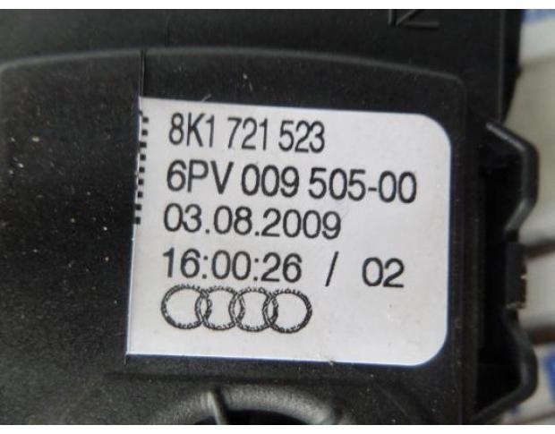 pedala acceleratie audi a4 2.0tdi cag