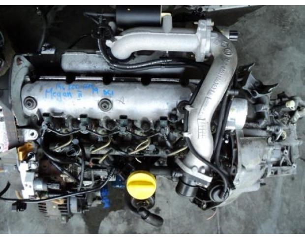 piston renault megane 2 (bm0/1_, cm0/1_) 2002/11-2007/03