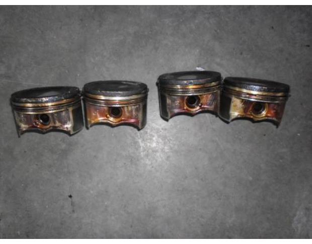 piston skoda octavia 1 1u2 1996-2010