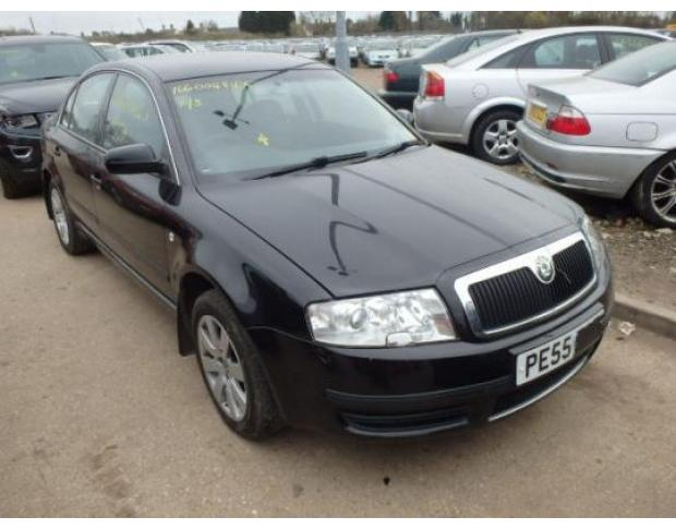piston skoda superb 1.9tdi avb (3u)