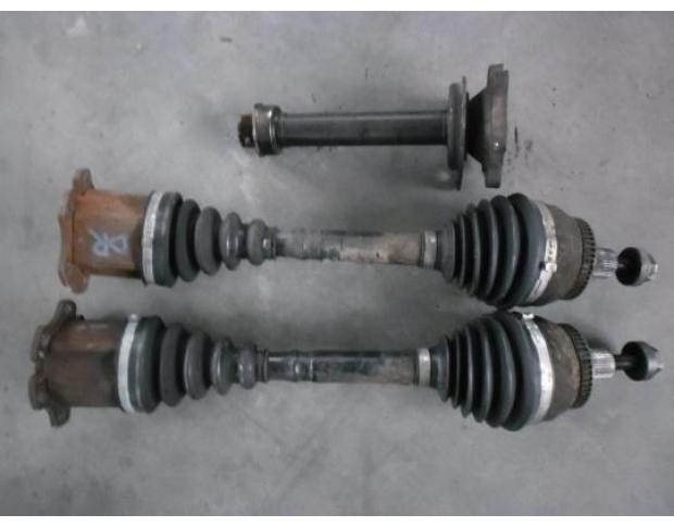 planetara seat alhambra  1996-2010/03
