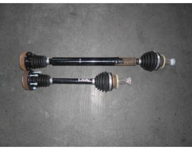 planetara skoda fabia 1 combi (6y5) 2000/04-2007
