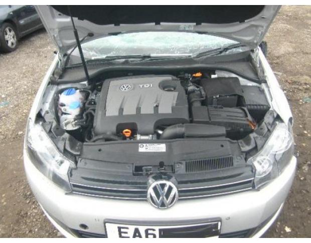 debitmetru vw golf 6 2.0tdi