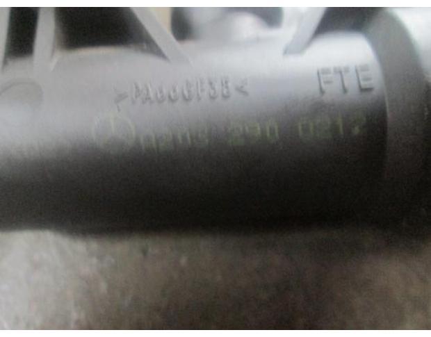 pompa ambreiaj a2032900212 mercedes c 200 cdi