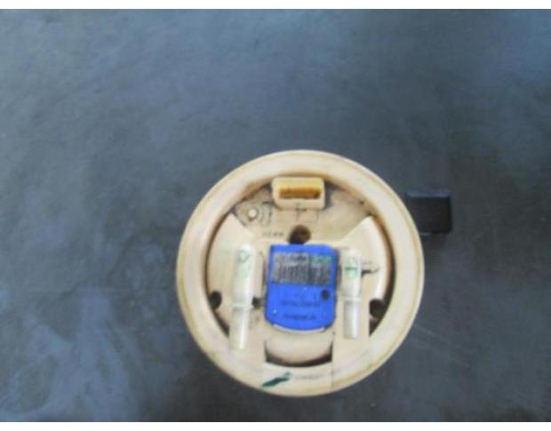 pompa combustibil 1490372080 peugeot 307 1.6hdi 9hz