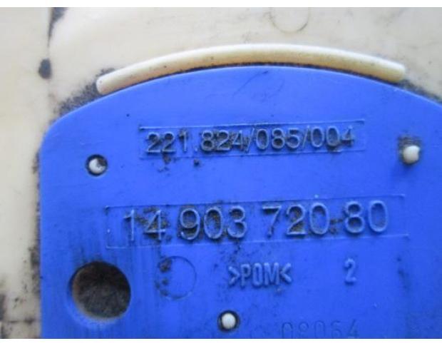 pompa combustibil 1490372080 peugeot 307 1.6hdi sw