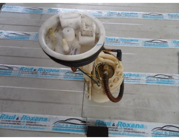 pompa combustibil audi a4 2.0b alt 8e0919051l