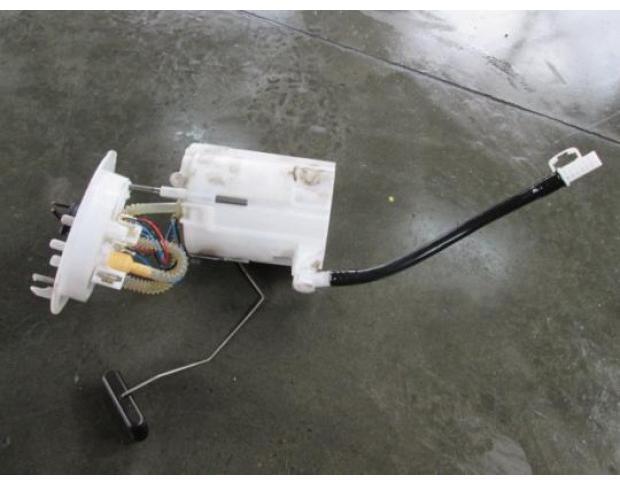 pompa combustibil audi a6 2.0tdi 8k0919050