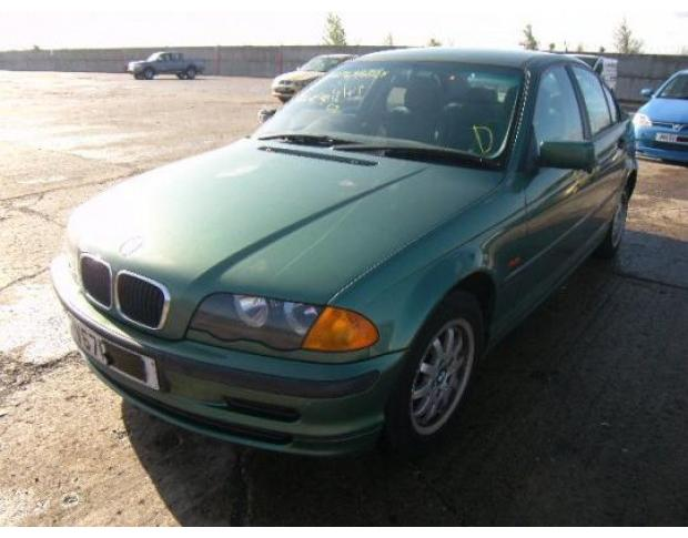 catalizator bmw 3 coupe (e46) 1999-2007