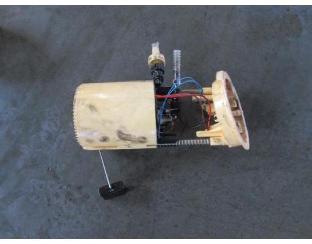pompa combustibil bmw 320 2.0d e90 6763886