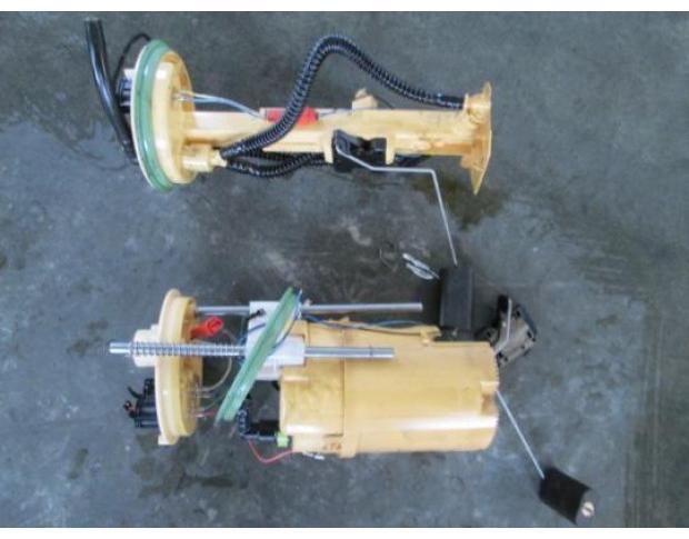 pompa combustibil bmw  x5  (e70)  2007/02-2014