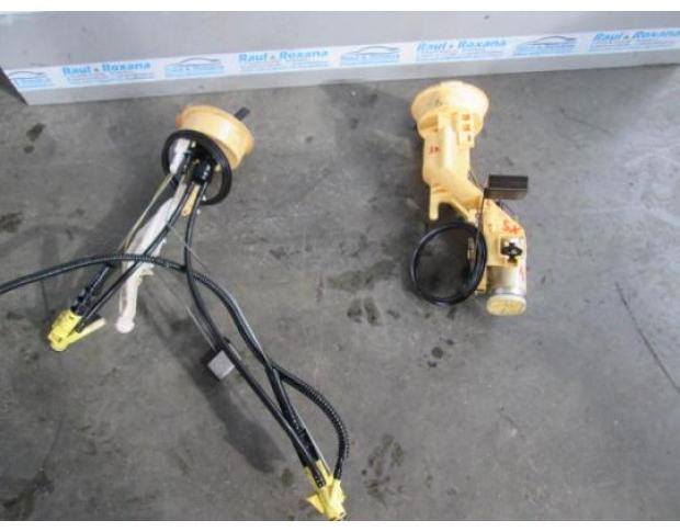 pompa combustibil bmw x5 3.0d