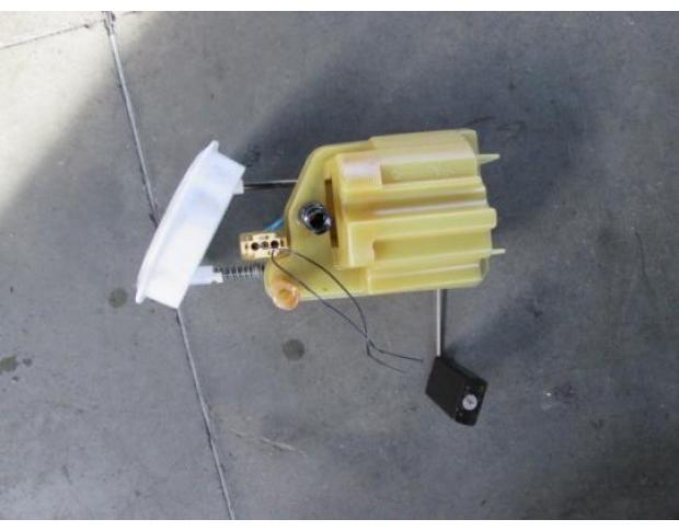 pompa combustibil mercedes c 203 2.2cdi a2034702194