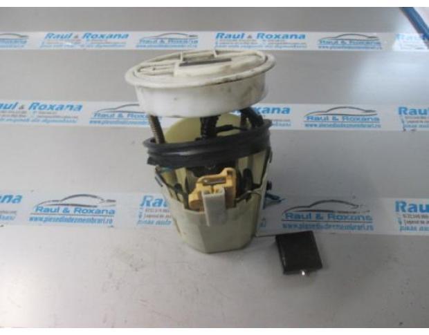pompa combustibil mercedes c 220