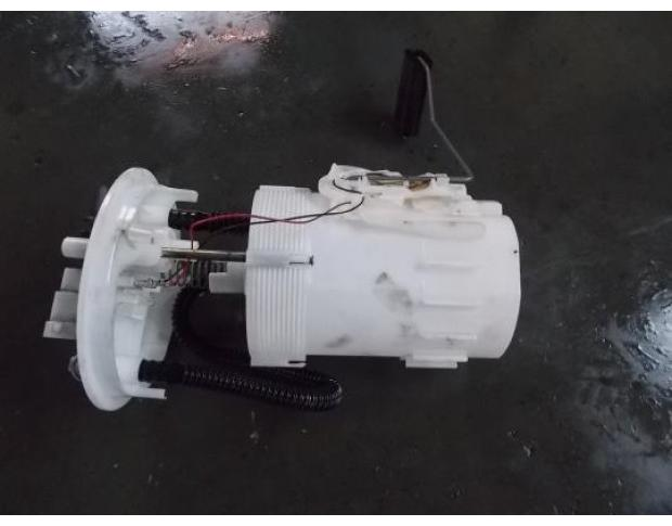 pompa combustibil renault kangoo 1.5dci 8200155192b