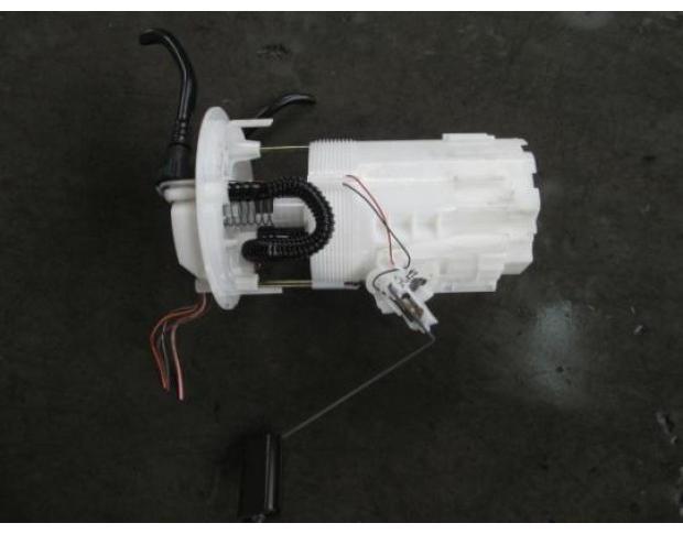 pompa combustibil renault scenic 2 (jm0/1_)  2003/06-2009