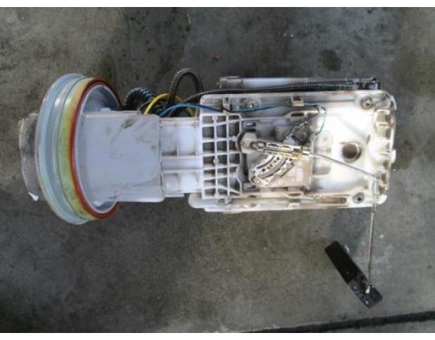 pompa combustibil seat alhambra  1996-2010/03