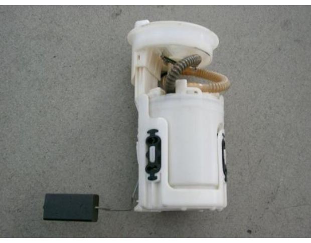 pompa combustibil seat leon (1m1) 1999-2006/06