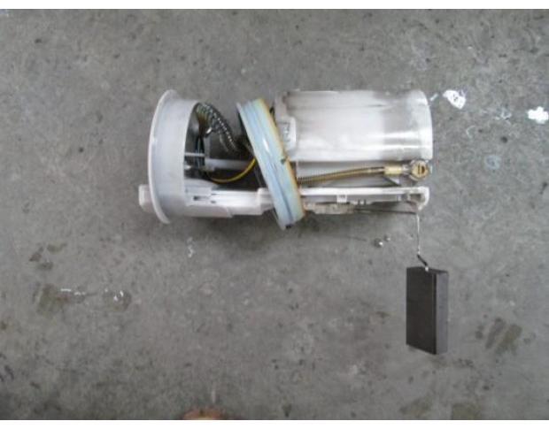 pompa combustibil seat toledo 2(1m2)1999/04-2006/05