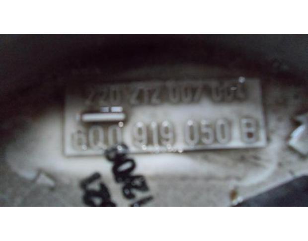 pompa combustibil skoda fabia 1 (6y2) 1999-2007
