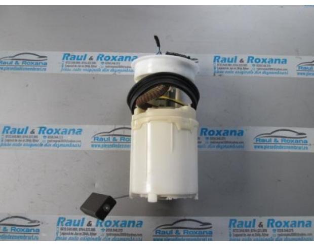 pompa combustibil skoda fabia 1.4 16v bbz