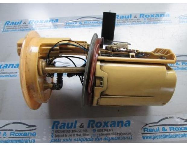 pompa combustibil skoda octavia 2 1.9tdi bkc 1k0919050d
