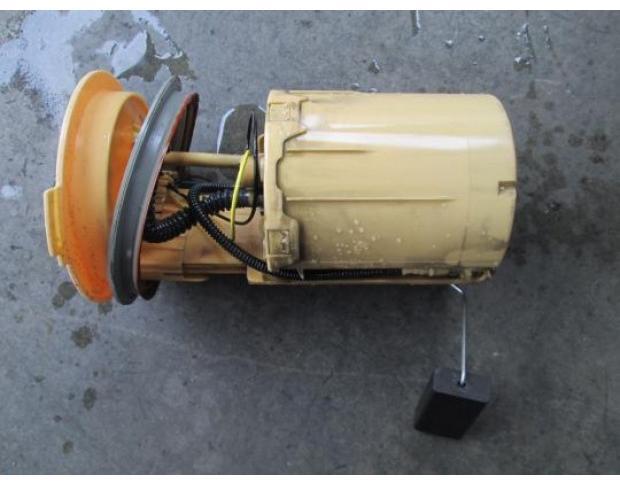 pompa combustibil skoda octavia 2 1.9tdi bkc cod 1k0919050d