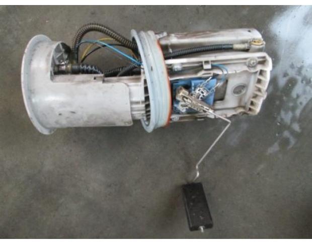 pompa combustibil skoda superb (3u4) 2002/02 - 2008/03