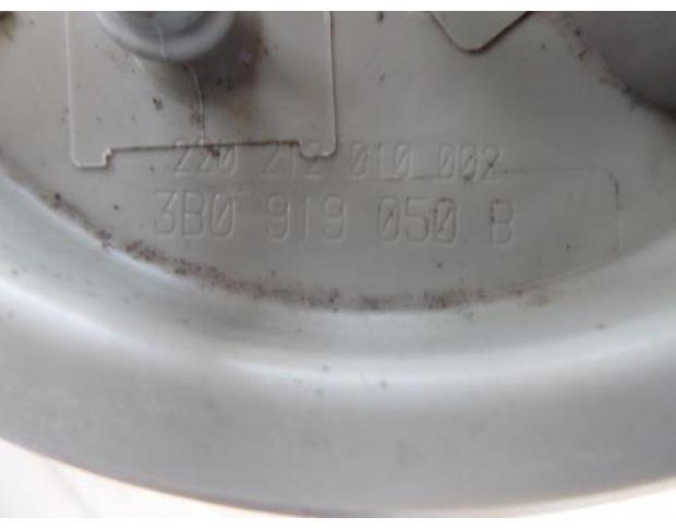 pompa combustibil skoda superb 1.9tdi 101cp avb 3b0919050b