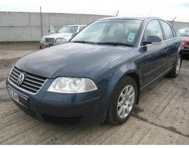 panou frontal volkswagen passat (3b3) 2000/11-2005/03