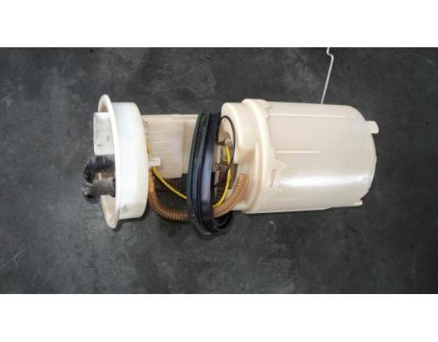 pompa combustibil volkswagen passat (3b3) 2000/11-2005/03