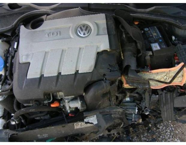 pompa combustibil volkswagen scirocco (137) 2008/05-2014