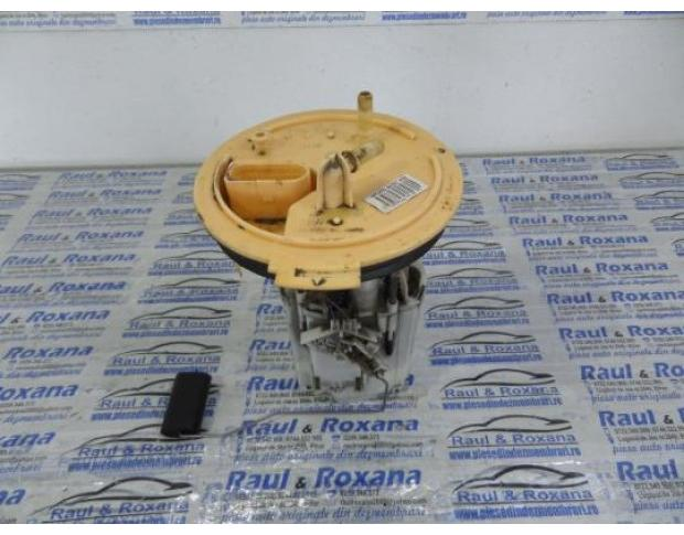 pompa combustibil vw passat (3c2) 1.9tdi 3c0919050g