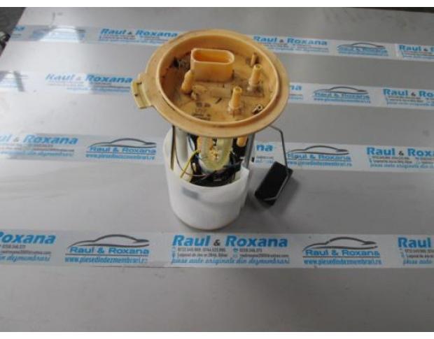 pompa combustibil vw scirocco 2.0tdi cbd 1k0919050