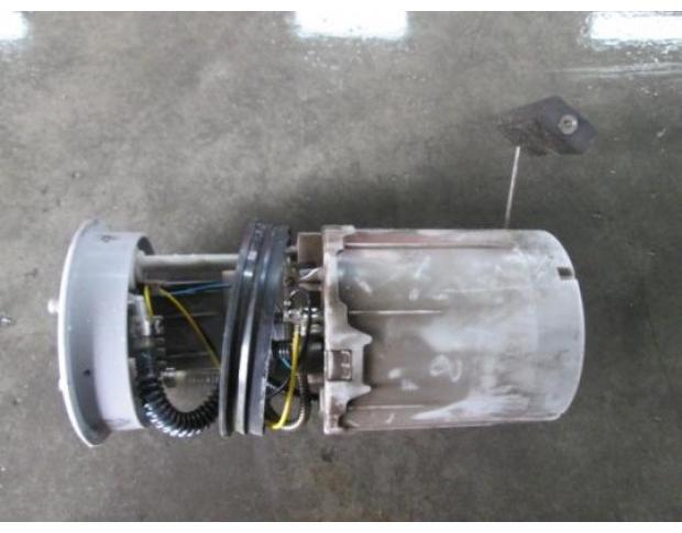pompa combustibil vw sharan 1.9tdi auy 7m3919050a