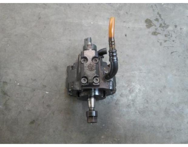 pompa inalta bmw 3  (e46) 1998-2005/04