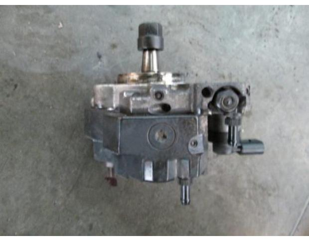 pompa inalta bmw 5 e60  2003/07-2010/03