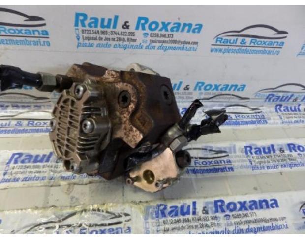 pompa inalta ford focus 2 1.6tdci 0445010102/9656300380