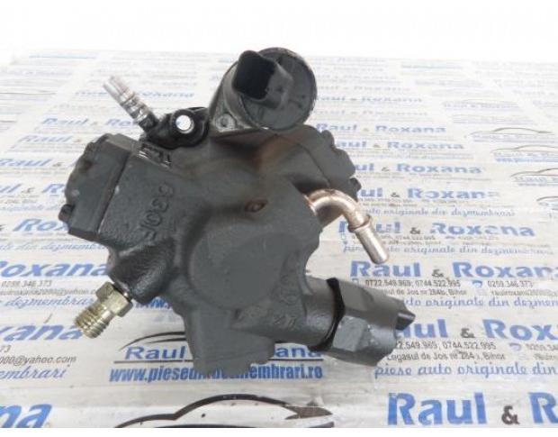 pompa inalta ford focus c max 2.0tdci 9653023580