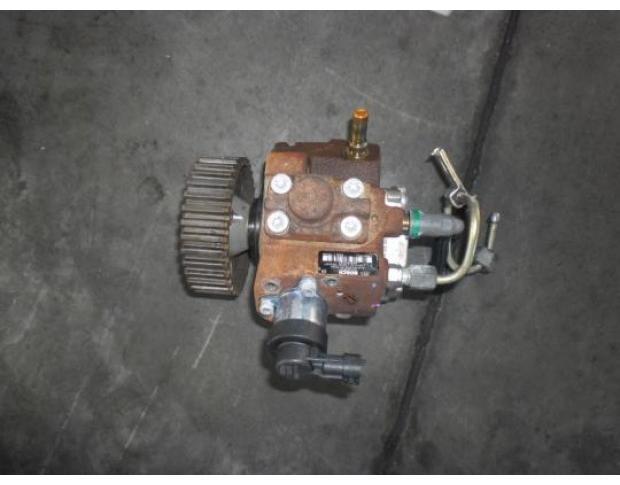 pompa inalta ford focus c-max  2003/10-2007/03