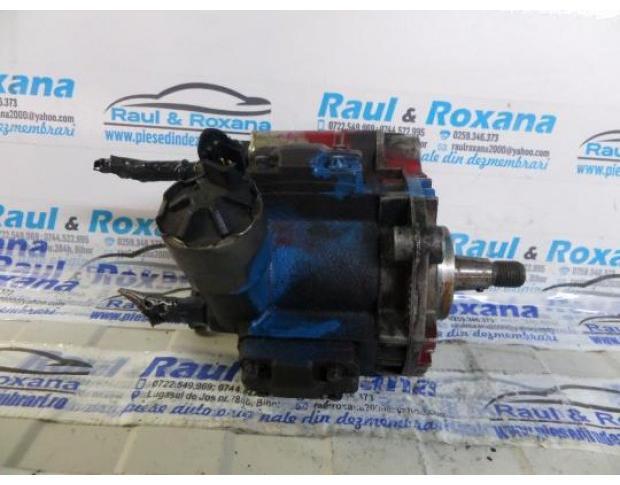pompa inalta ford fusion 1.4tdci 9641852080