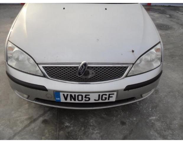 stop stanga ford mondeo 2000tdci hjbc