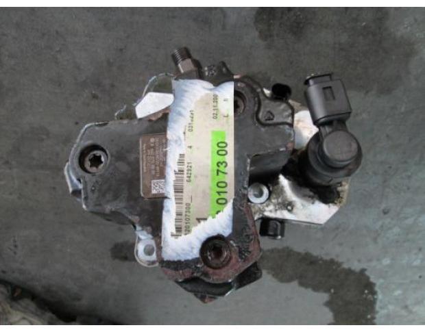 pompa inalta mercedes clasa s (w221) 2005/10-2013