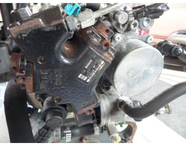 pompa inalta opel astra h 1.3dth 55206489