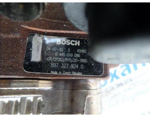 pompa inalta opel astra h 1.7cdti 0445010086