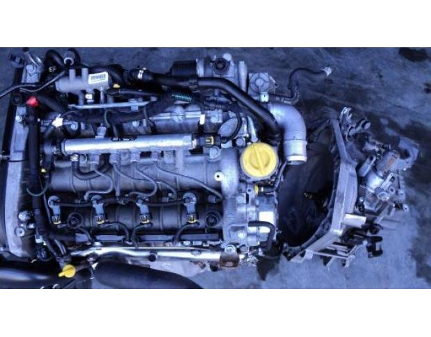 pompa inalta opel astra h 2004/03-2009
