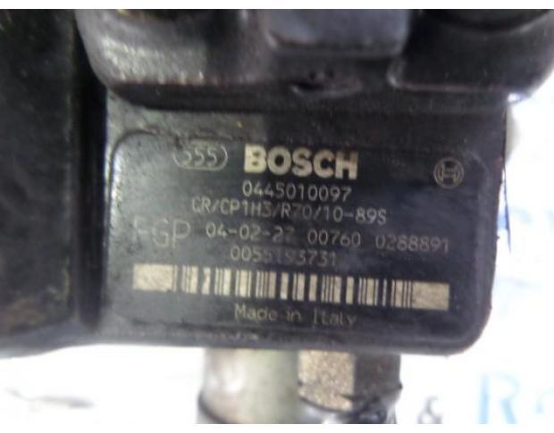 pompa inalta opel vectra c 1.9cdti 150cp 0445010097