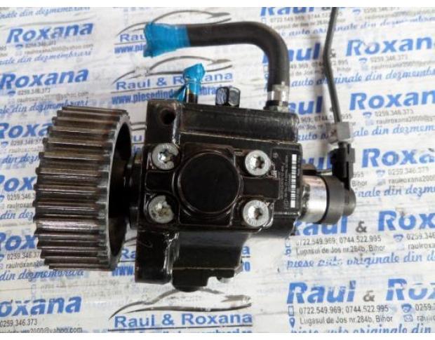 pompa inalta opel vectra c 1.9cdti 150cp 0445010155