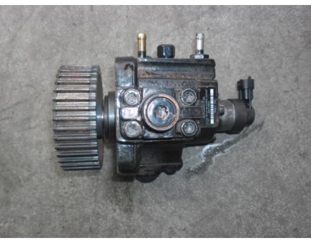 pompa inalta opel zafira b 2005-2011