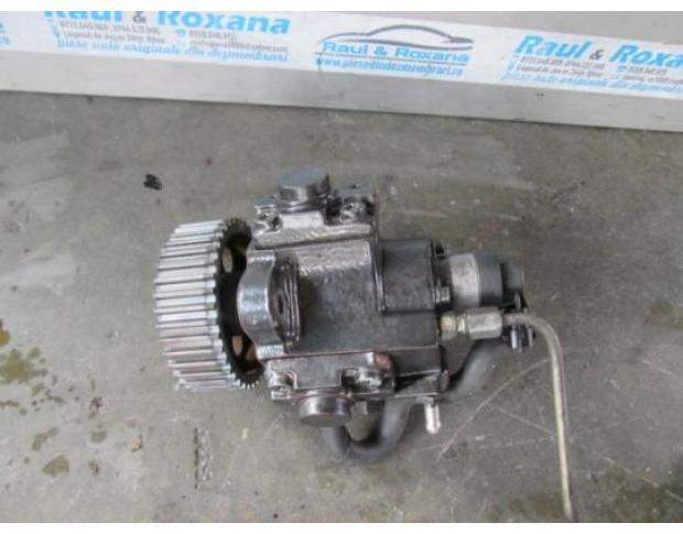 pompa inalta presiune opel vectra c 1.9cdti z19dth 0445010183